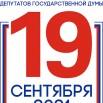 D6169464-CE47-4134-808C-0D6AD361DDEC.jpeg